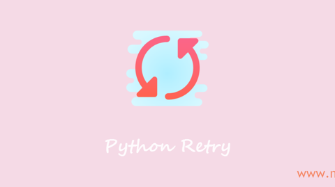 python retry.png